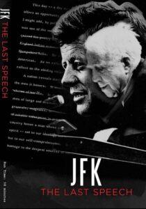 JFK_DVD_FINAL_FLAT_V3 copy-1